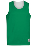 148 Augusta Sportswear Adult Wicking Polyester Reversible Sleeveless Jersey