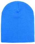 1500 Yupoong Adult Knit Beanie