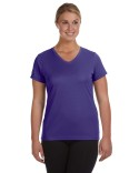 1790 Augusta Sportswear Ladies' NexGen Wicking T-Shirt