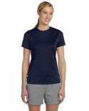 4830 Hanes Ladies' Cool DRI® with FreshIQ Performance T-Shirt