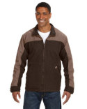 5089 Dri Duck Men's Horizon Jacket