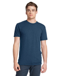 6010A Next Level Men's Made in USA Triblend T-Shirt