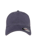 6997 Flexfit Adult Garment-Washed Cotton Cap