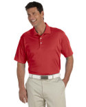 A130 adidas Golf Men's climalite® Basic Short-Sleeve Polo