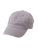 AH70 Alternative Chino Twill Dad Cap