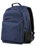 BE030 BAGedge Commuter Backpack