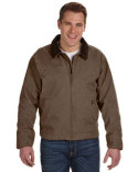 DD5087 Dri Duck Men's Outlaw Jacket