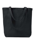 EC8005 econscious 7 oz. Recycled Cotton Everyday Tote