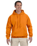 G125 Gildan Adult DryBlend® 9 oz., 50/50 Pullover Hooded Sweatshirt