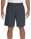 G44S30 Gildan Adult Performance® 5.6 oz. Shorts with Pocket
