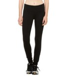 W5019 All Sport Ladies' Full Length Legging